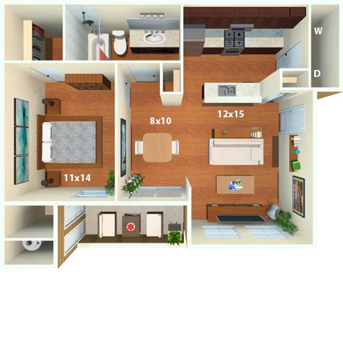2 Bedroom Homes For Rent In San Jose Homestuffedia 2 Bedroom Apartments For Rent In San Jose